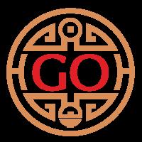 GO Group |